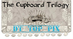 Top Pix at The Cupboard Trilogy