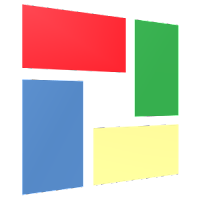 SquareHome beyond Windows 8 android apk