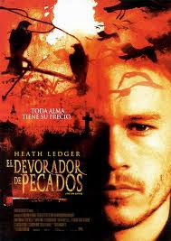 Devorador de Pecados (2003) – Latino