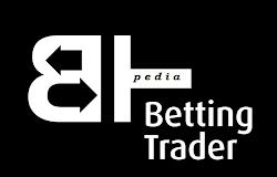 Sei un neofita del trading sportivo?