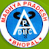 MP DMAT Admit Card 2015 Download at apdmcmp.com