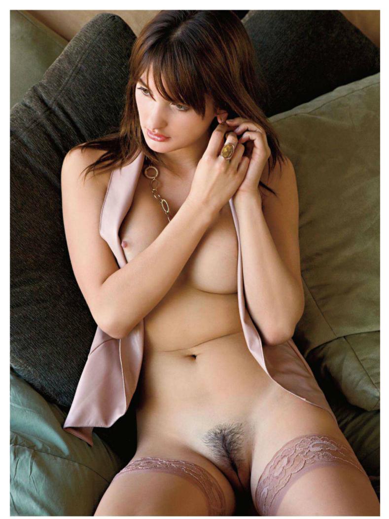 Hentaipicsxxx erotic movies