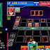 Dicas PS2 - Yu Gi Oh GX detonado