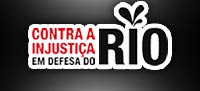#EMDEFESADORIO