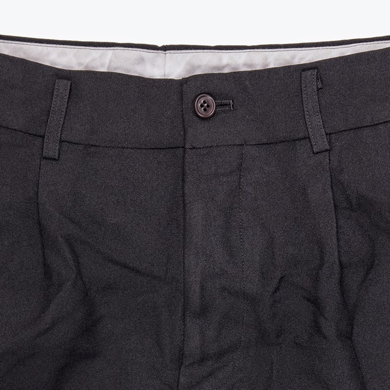 http://www.number3store.com/cords-polyester-trousers/1918/