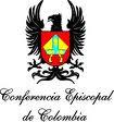 CONFERENCIA ESPISCOPAL DE COLOMBIA