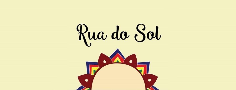 Rua do Sol
