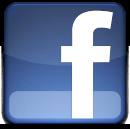Facebook UPAV
