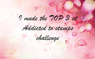 24 September 2017, Challenge 152