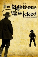 Watch The Righteous and the Wicked 2011 Megavideo Movie Online