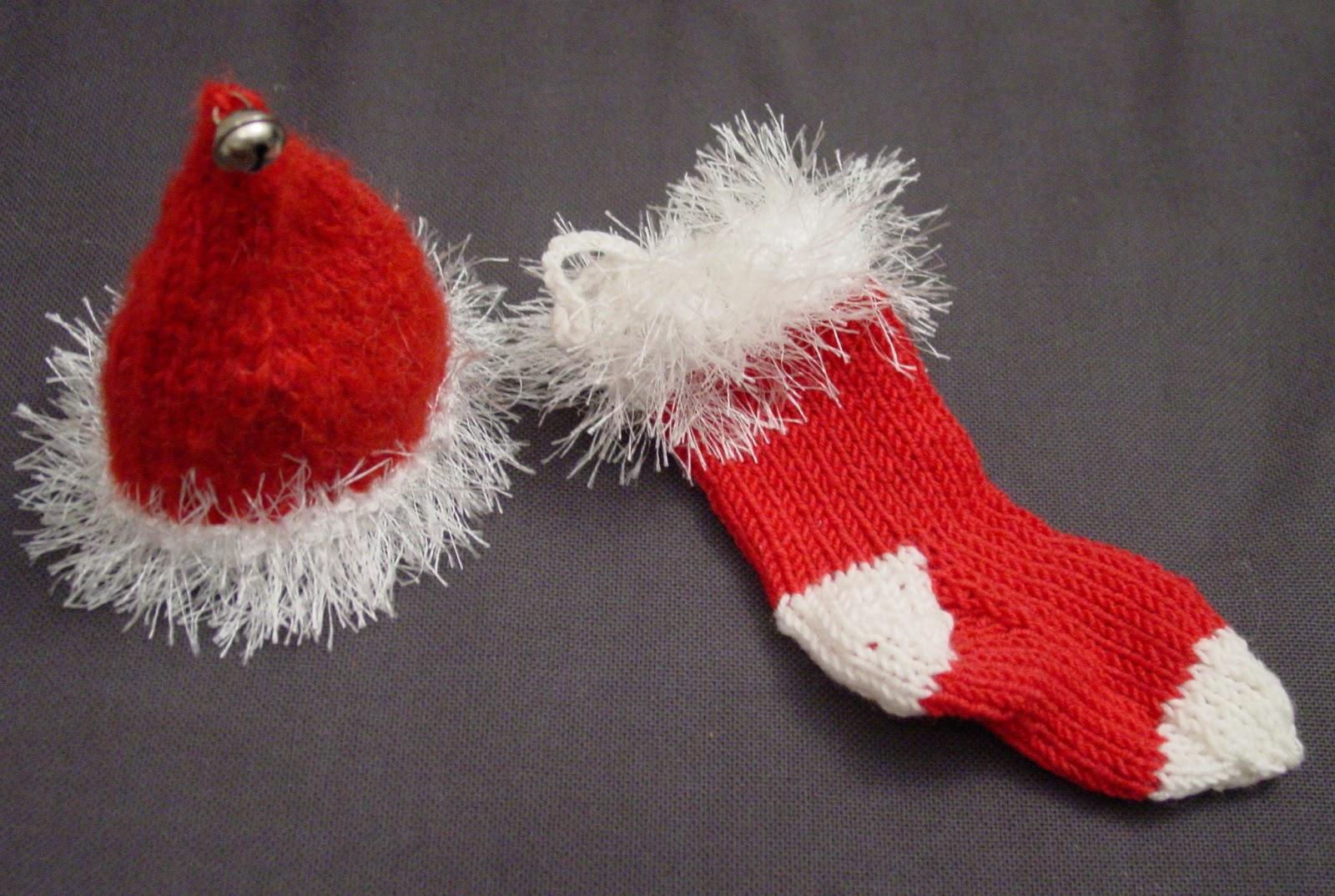 getting started knitting socks pdf