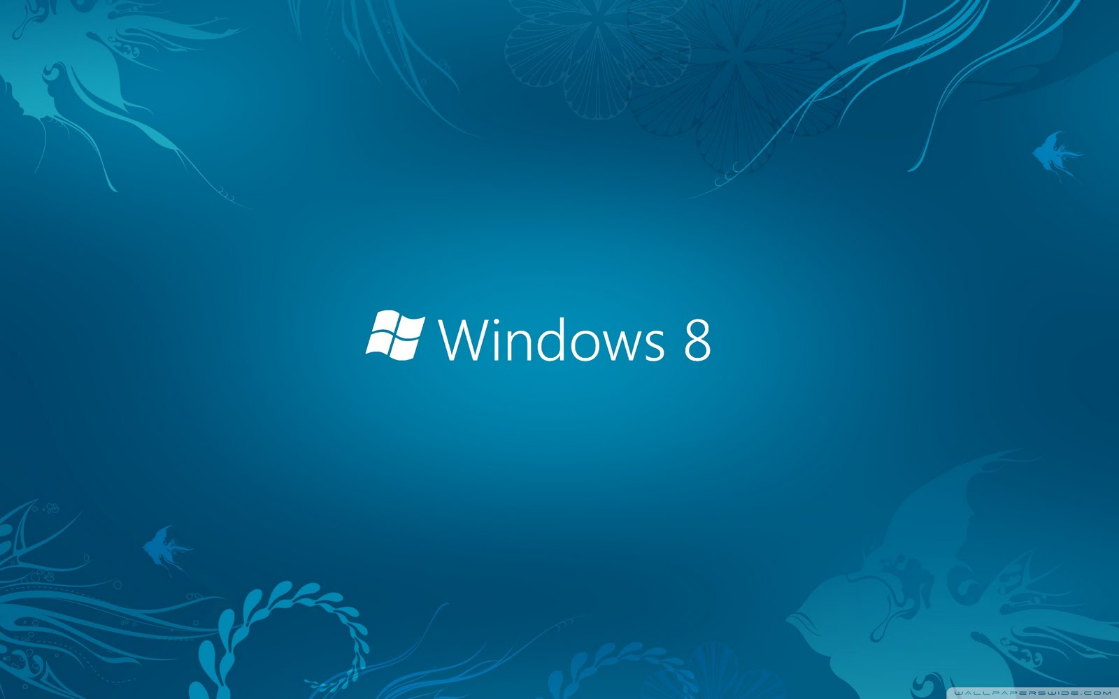 Windows 8 HD Wallpapers - HD Wallpapers