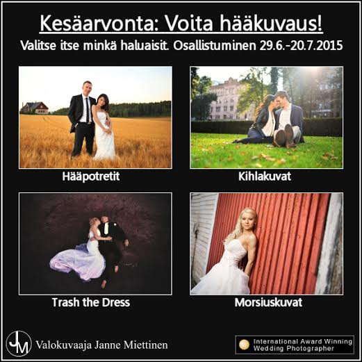 http://www.jannemiettinen.fi/wedding-blog/blogi/osallistu-arvontaan/