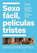 Sexo fácil, películas tristes (2015) ()