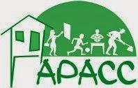 Apacc