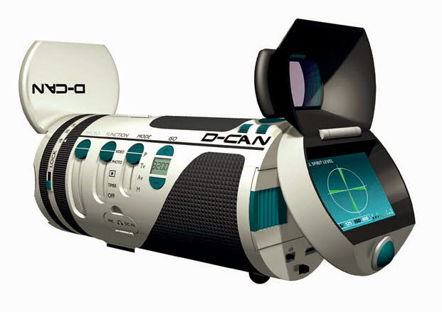 dcan7