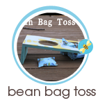 bean+bag+toss+tutorial.png