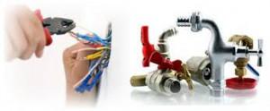 Sửa chữa điện nước 0166.99.66.997