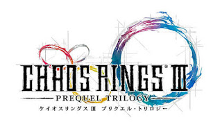 CHAOS RINGS Ⅲ v1.1.0 mod for android [Infinite Ohnz, Infinite GP , Infinite ML]