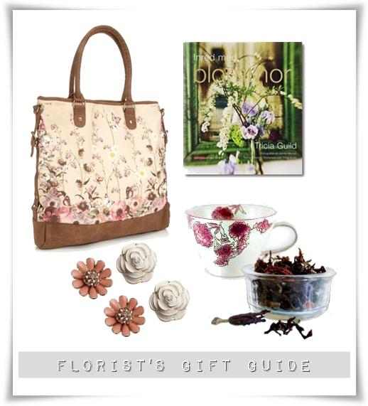 julklappar florister, presenter florister, christmas gifts florists, gifts florists