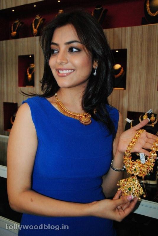 Nisha Agarwal at Gems amp Jewellery Expo unseen pics