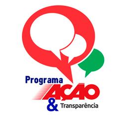 PROGRAMA AÇÃO E TRANSPARÊNCIA