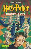 http://www.carlsen.de/taschenbuch/harry-potter-band-1-harry-potter-und-der-stein-der-weisen/17600#Inhalt