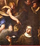 Santa Catarina de Bolonha