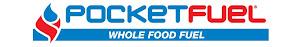 PocketFuel