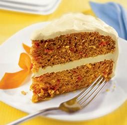 Sugar+Free+Carrot+Cake+Mix Sogni Golosi di una piccola cucina naturale ...