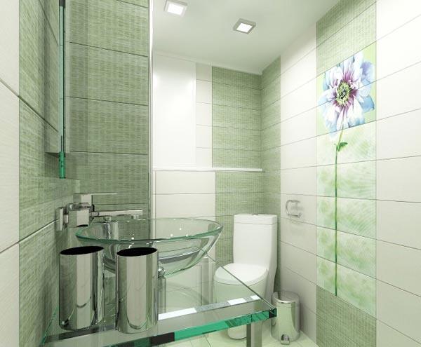 kamar mandi minimalis,kamar mandi minimalis modern,kamar mandi