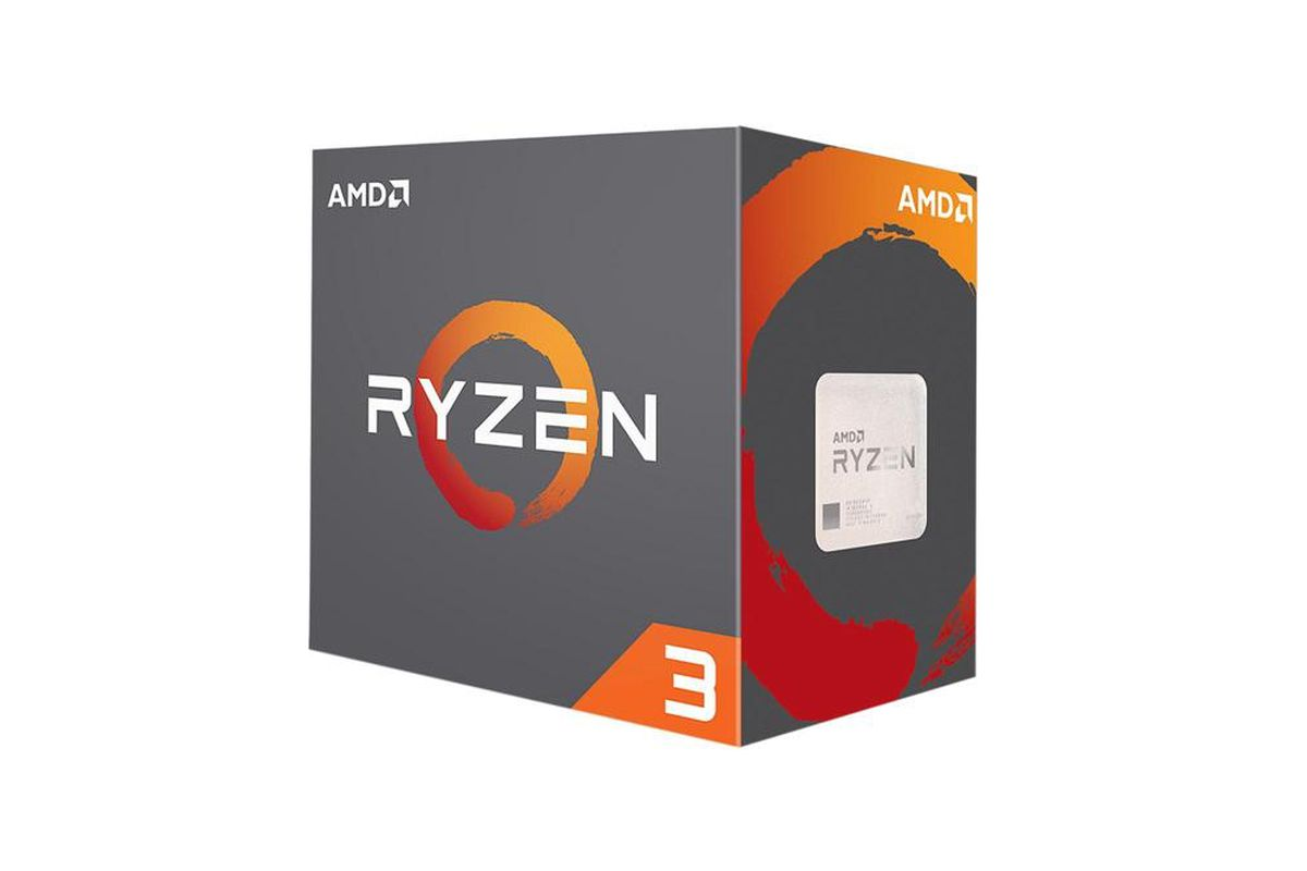 amd wraith spire how to change colour