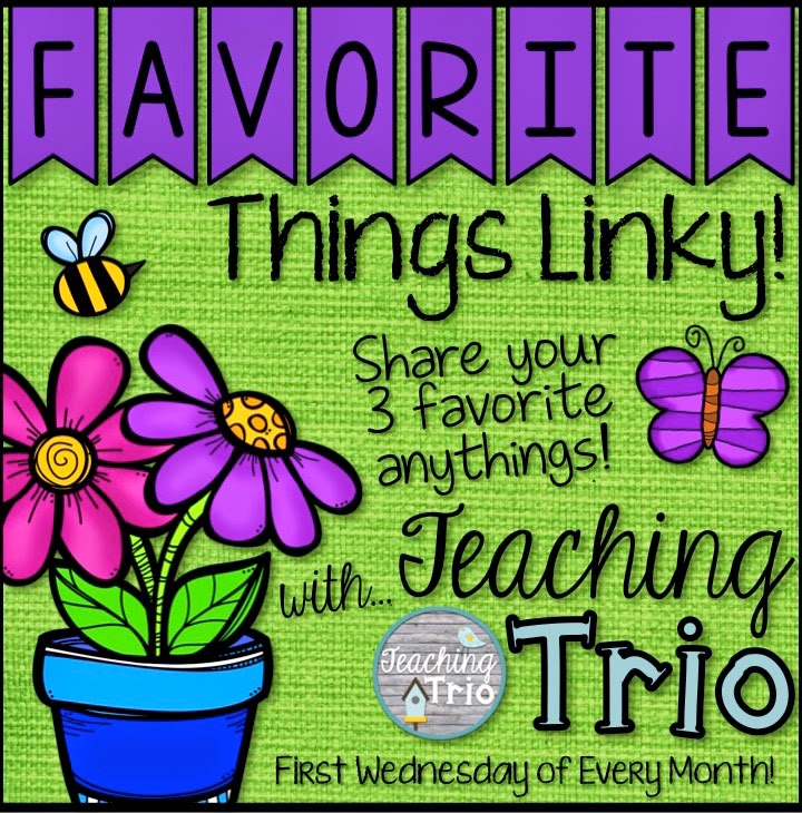 http://teachingtrio.blogspot.com/