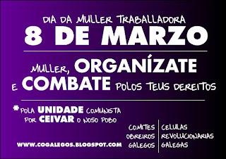Feliz 8 de marzo dia internacional de la mujer UNTITLED-2