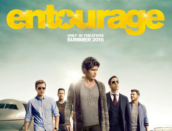 Entourage 2015 Full Movie Watch Online And Download Free