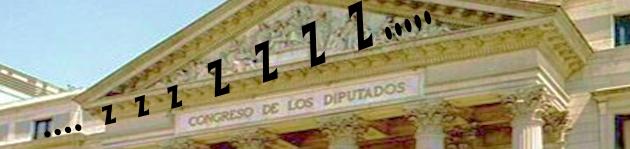 Congreso de los Diputados: Subcomisión de vivienda para reforma del sistema hipotecario español