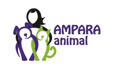 Este Blog apóia a Ampara Animal