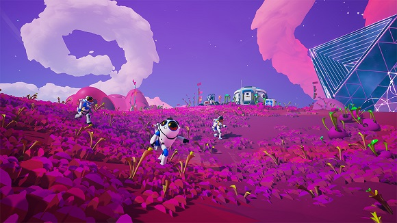 astroneer-pc-screenshot-bringtrail.us-2