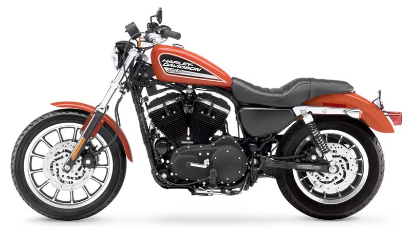 Motorcycles 2013 Get It Harley Xr 750 Otomild