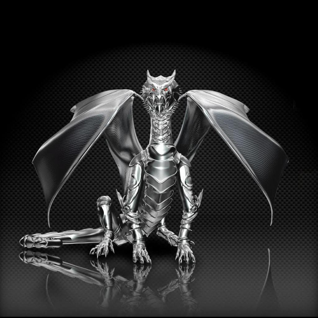 2012 dragon wallpapers quotes wallpapers for Silver 3d wallpaper