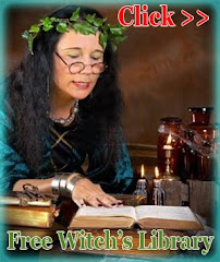 Magick Library
