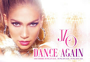 Here is the official set list from Jennifer Lopez's 'Dance Again' World Tour .