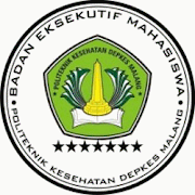 LOGO HMJ DAN BPMJ