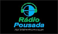 ouvir a Rádio Pousada AM 760,0 Caldas Novas