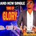 NEW MUSIC ::: Benny Feat Emye Fortress - Time of Glory [ FRESH DOWNLOAD ]