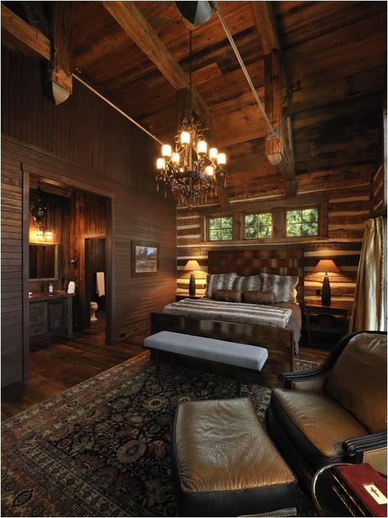 2 this is rustic master suite at its best if you love rustic then this has to be the luxury master suite for you isnt this beautiful
