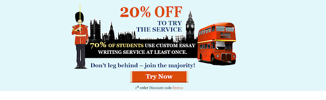 http://uk.bestessays.com/order/?promo=first20