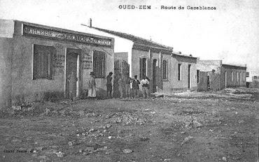 Chat maroc radio