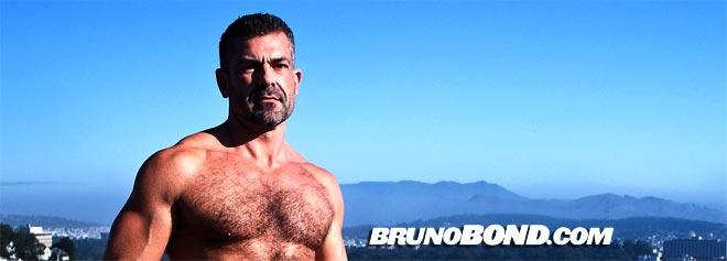 Bruno Bond