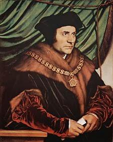 """Viaggio nel tempo. Fra Medioevo e Rinascimento: """"Utopia"""" (*)"""